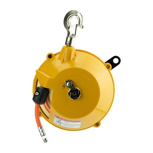 Air Hose Reel Balancers