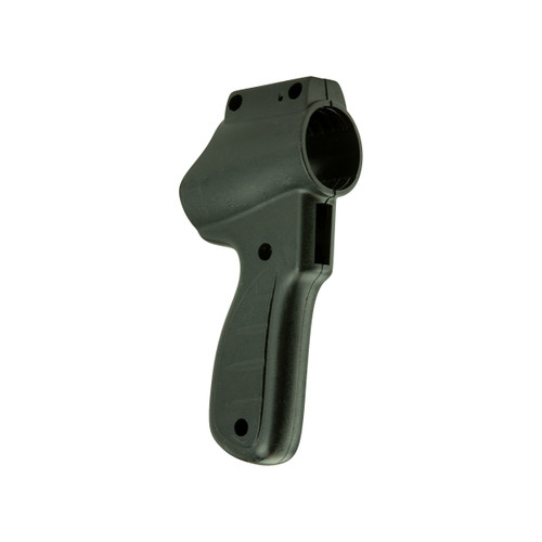 Pistol Grip Attachments