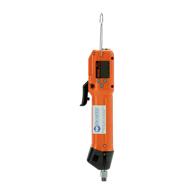 BLG-BC1-Series Brushless Electric Torque Screwdrivers