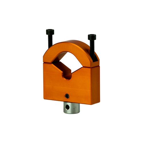 Telescoping Torque Arm Tool Clamps