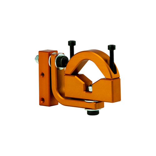 Articulated Torque Arm Tool Clamps