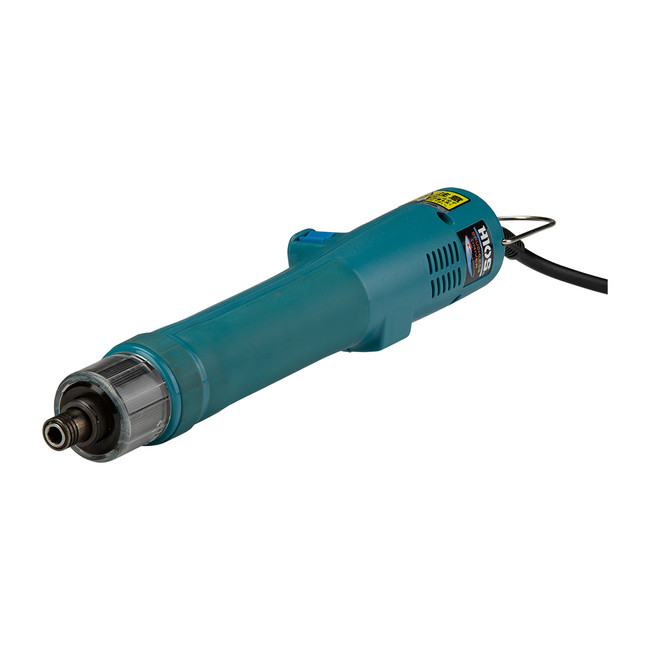 VB-Series Brushless Electric Torque Screwdrivers