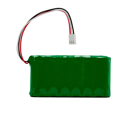 Battery Pack for Torque Analyzers